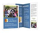 0000029936 Brochure Templates