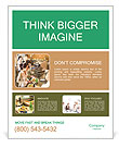 0000029939 Poster Template