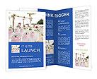 0000029940 Brochure Templates