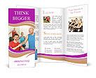 0000029941 Brochure Templates