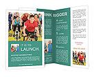 0000029942 Brochure Templates