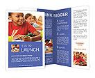 0000029946 Brochure Templates