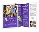 0000029947 Brochure Templates