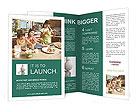 0000029951 Brochure Templates