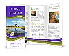 0000029952 Brochure Templates