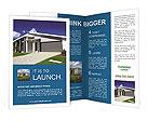 0000029959 Brochure Templates