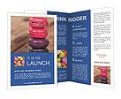 0000029961 Brochure Templates