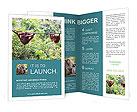 0000029968 Brochure Templates
