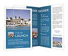 0000029970 Brochure Templates