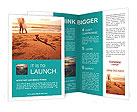 0000029976 Brochure Templates