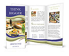 0000029977 Brochure Templates