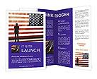 0000029978 Brochure Templates