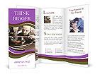 0000029979 Brochure Templates