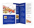 0000029982 Brochure Templates