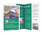 0000029988 Brochure Templates