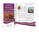 0000029989 Brochure Templates