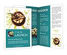 0000029993 Brochure Templates