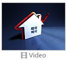 Real Estate Tasso Video