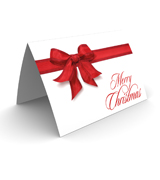Gift Christmas Cards