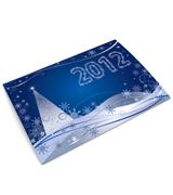 2012 Christmas Christmas Card