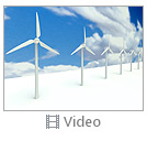 Alternative Energy Video