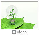 Green Idea Video