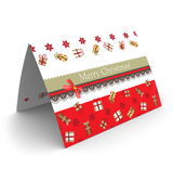 Classical Christmas Christmas Cards