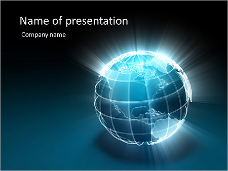sunny earth video animations download id, Powerpoint