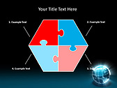 Sunny Earth Animated PowerPoint Template - Slide 11