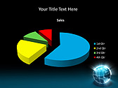 Sunny Earth Animated PowerPoint Template - Slide 18