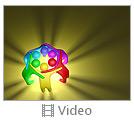 Golden Teamwork Videos
