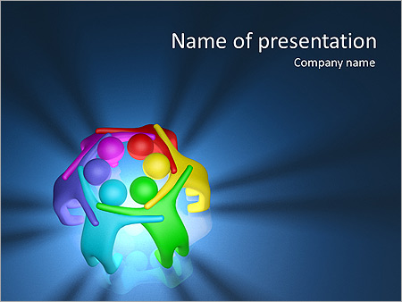 education animated powerpoint templates smiletemplates com