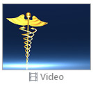Caduceus Videos