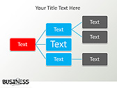Business Word Animated PowerPoint Template - Slide 22