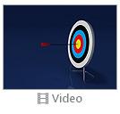 Darts Videos