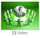 Worldwide Communications Video