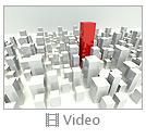 Urban Life Videos