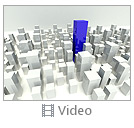 City Life Videos