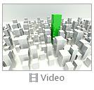 Megapolis Life Videos