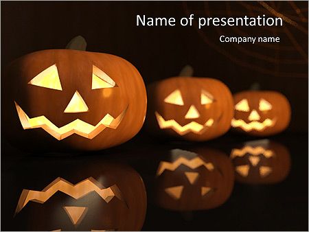 free animated powerpoint templates backgrounds for powerpoint