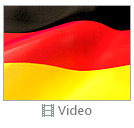 Flag of Germany Videos