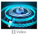 Internet Security Video