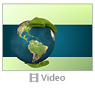 Environment Protection Video