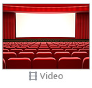 Cinema Video