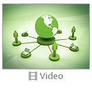 Globe Network Videos
