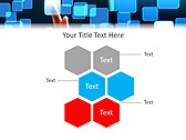 New Technology Animated PowerPoint Template - Slide 12
