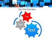 New Technology Animated PowerPoint Templates - Slide 16