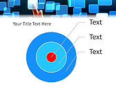 New Technology Animated PowerPoint Templates - Slide 17
