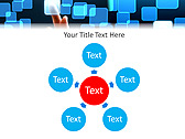 New Technology Animated PowerPoint Template - Slide 21