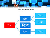 New Technology Animated PowerPoint Templates - Slide 22